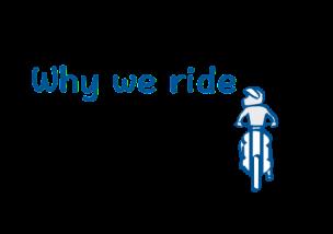 バイクが怖い?バイクに乗る理由を考える