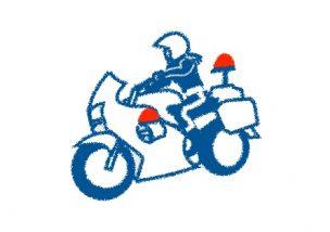 小柄でも非力でもバイクは乗れる