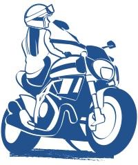 諦めなければバイクの免許は取れるの絵の図